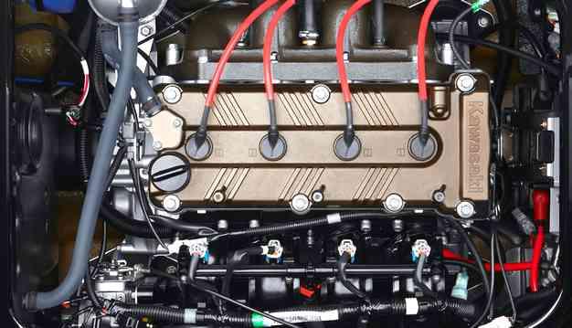 Kawasaki SXR 1500 Engine, kawasaki sxr 1500 for sale, kawasaki sxr 1500 specs, kawasaki sxr 1500 top speed, kawasaki sxr 1500 mods, kawasaki sxr 1500 price, kawasaki sxr 1500 turbo,