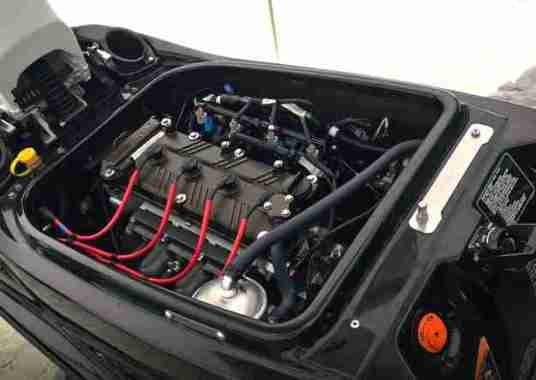 Kawasaki SXR 1500 Horsepower, kawasaki sxr 1500 dimensions, kawasaki sxr 1500 for sale, kawasaki sxr 1500, kawasaki sxr 1500 top speed, kawasaki sxr 1500 review, kawasaki sxr 1500 turbo,