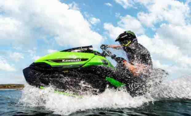 2020 Kawasaki Ultra 310X SE, 2019 kawasaki ultra lx, 2019 kawasaki ultra 310lx, 2019 kawasaki ultra 310, 2019 kawasaki ultra lx review, 2019 kawasaki ultra lx top speed,