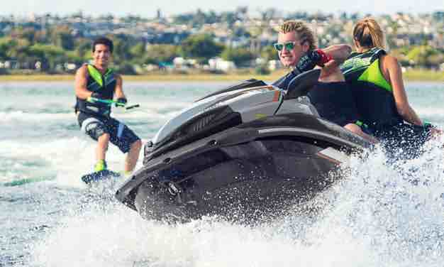 2020 Kawasaki Ultra LX, 2019 kawasaki ultra lx review, 2019 kawasaki ultra 310 lx, 2019 kawasaki jet ski ultra lx, kawasaki ultra lx 2019 price, 2019 kawasaki ultra lx top speed,