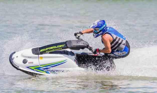 2020 Kawasaki SXR, 2019 kawasaki sxr 1500, 2019 kawasaki sxr 1500 review, 2019 kawasaki jet ski sxr,
