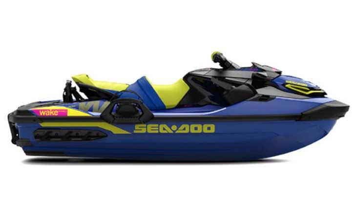 2021 Sea doo Wake Pro 230, 2021 sea doo wake pro 230 specs, 2021 sea doo wake pro 230 cover, 2021 sea doo wake 170, 2021 sea doo wake pro, 2021 sea doo wake 230,
