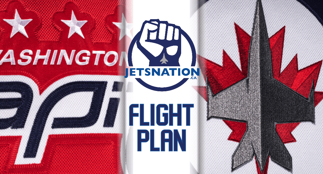 JNGD.S8.G17 Flight Plan: The Champs Are Here