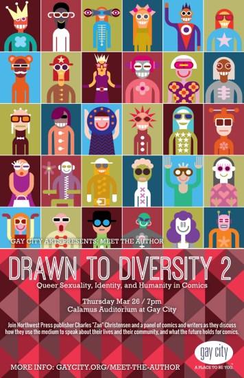 mta-drawntodiversity-2a