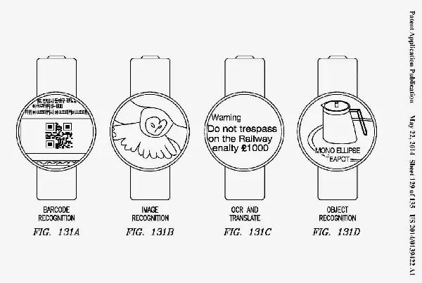 Samsung Smartwatch-2