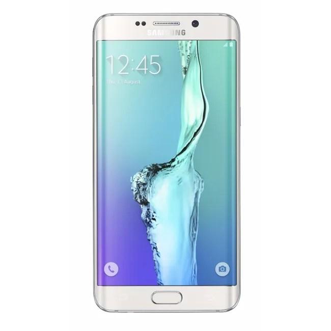 Galaxy S6 edge+-7