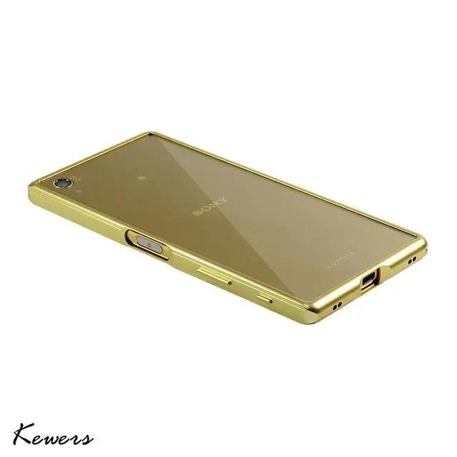 SO-XZ5P-KEBC-GOLD-1