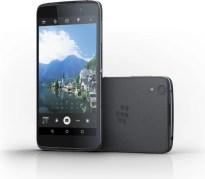 BlackBerry Hamburg-2