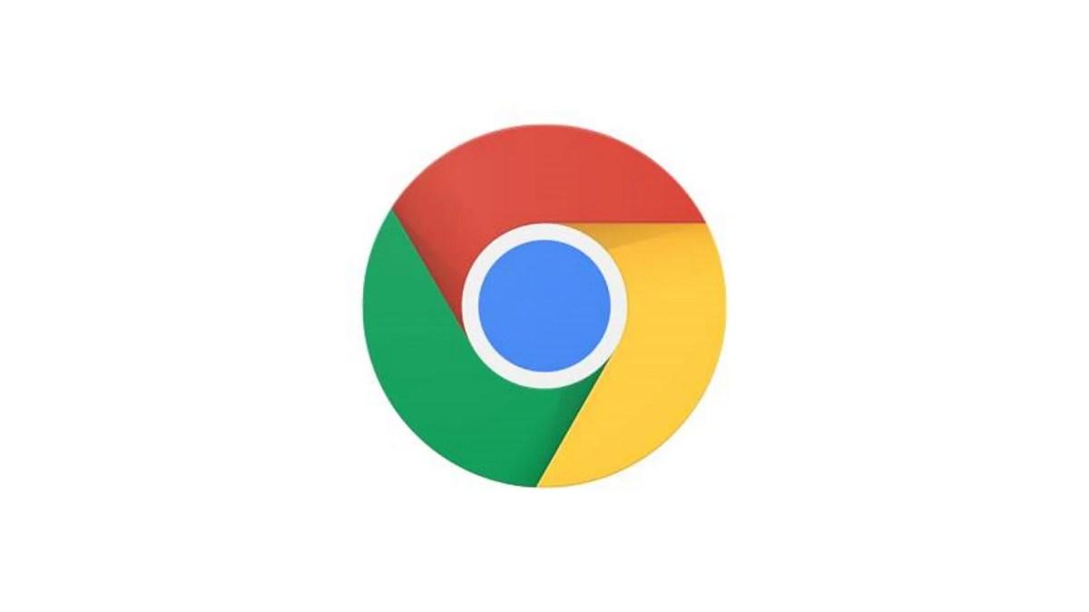 Android版「Chrome」でテストUIを確認、アドレスバーが画面下に移動【レポート】