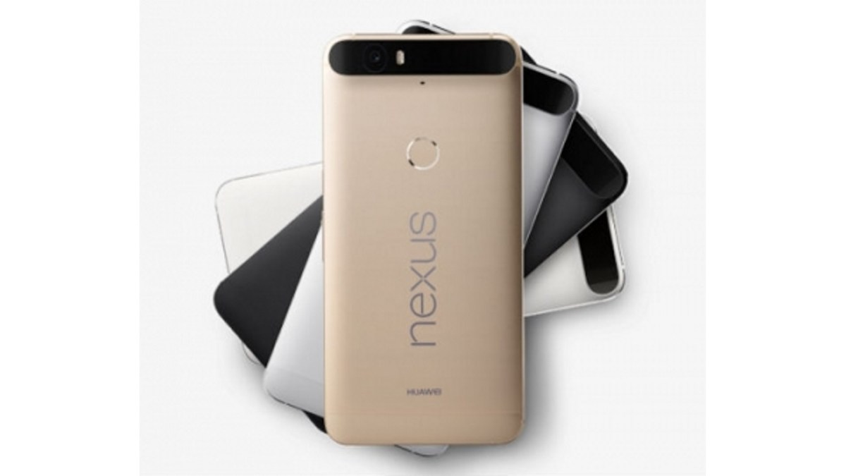 Y!mobile、「Nexus 5X/6P」にセキュリティアップデートを配信【1月16日】
