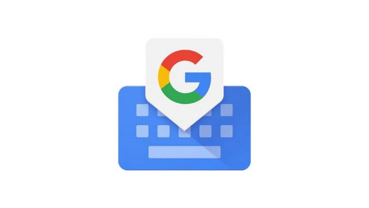 Android版「Gboard」ベータにフローティングモードが追加