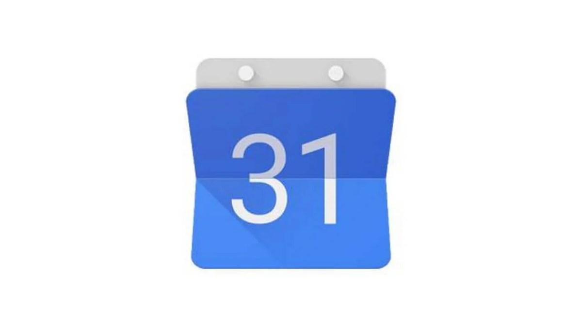 Android版「Googleカレンダー」が予定の複製とコピーをサポート