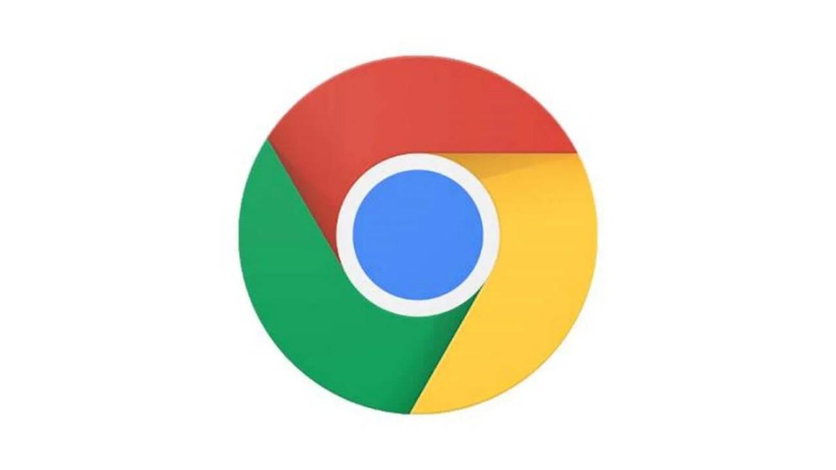 Android版「Chrome」に言語設定や簡易表示設定などが追加