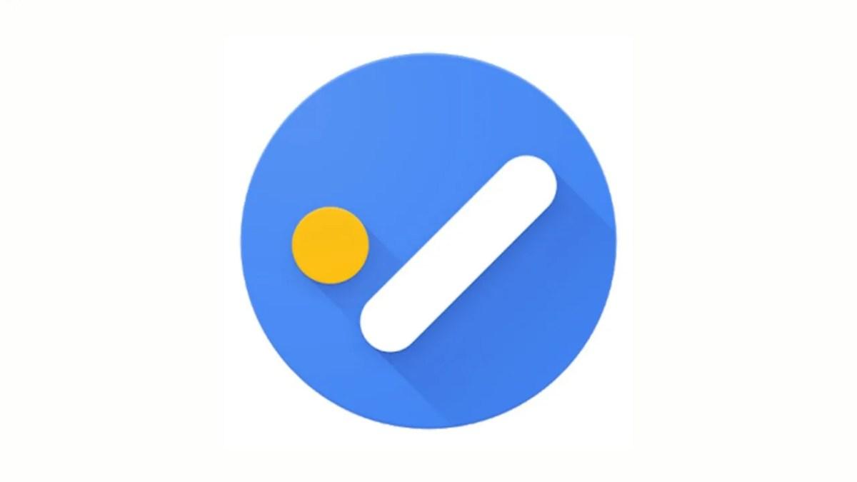Google、シンプルなタスク管理アプリ「ToDo リスト」をリリース