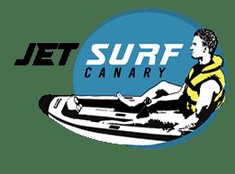 Jet Surf Jet Kayak Canary