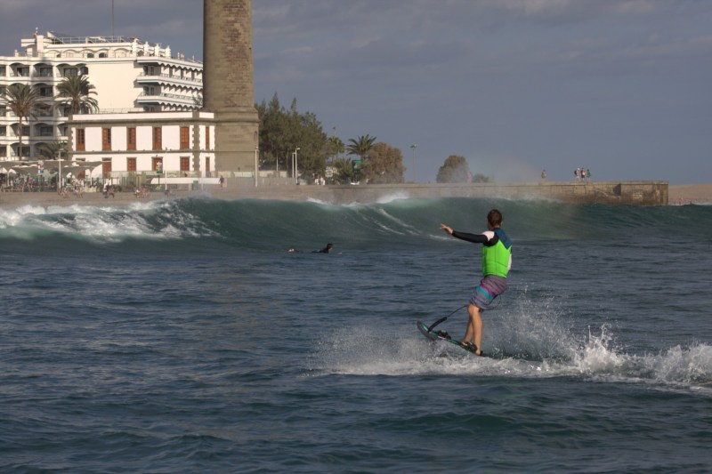 Jet Surf Canary - Winter (16)
