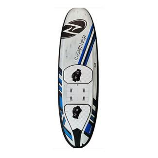 Tabla de Surf Eléctrica Onean Carver 2018