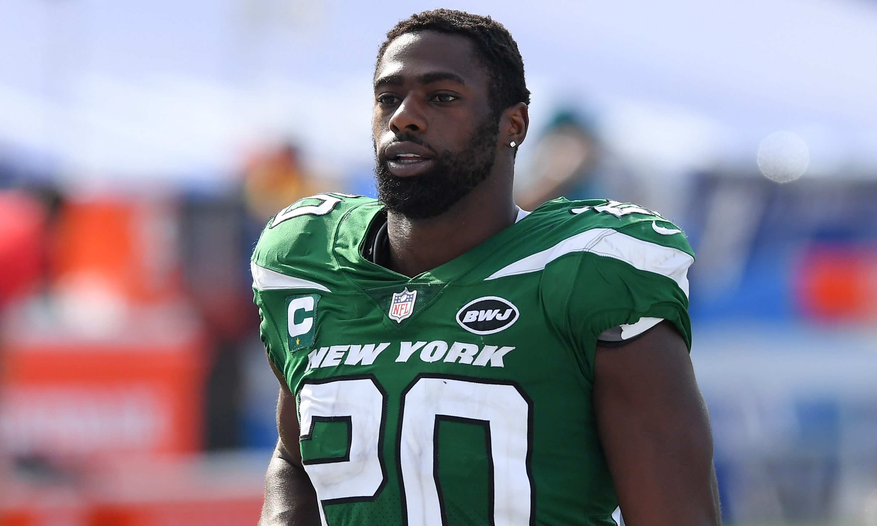 Why franchise tagging Marcus Maye makes sense for Jets