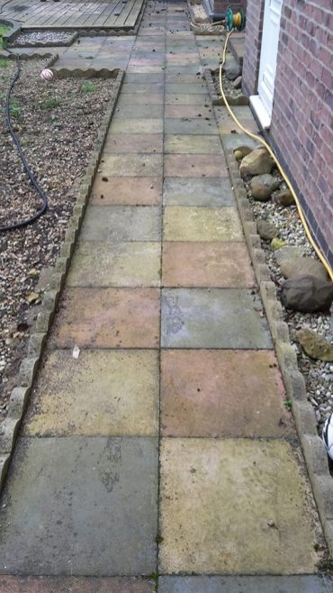 Patio Cleaning Grimsby Cleethorpes Louth Caistor Immingham Brigg Scunthorpe Skegness Alford Horncastle Lincoln Lincolnshire​, Jet Washing Grimsby, Jet Washing Cleethorpes, Jet Washing Louth, Jet Washing Immingham, Jet Washing Scunthorpe, Jet Washing Lincoln