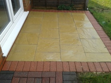 Power Washing Grimsby, Power Washing Cleethorpes, Power Washing Louth, Power Washing Casitor, Power Washing Immingham, Power Washing Scunthorpe, Power Washing Lincoln