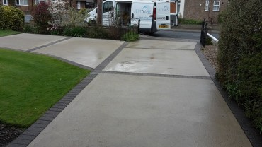 Pressure Washing Grimsby, Pressure Washing Cleethorpes, Pressure Washing Louth, Pressure Washing Immingham, Pressure Washing Caistor, Pressure Washing Scunthorpe, Pressure Washing Lincoln