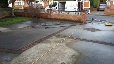 Concrete Cleaning Grimsby, Concrete Cleaning Cleethorpes, Concrete Cleaning Louth, Concrete Cleaning Immingham, Concrete Cleaning Caistor, Concrete Cleaning Scunthorpe, Concrete Cleaning Lincoln