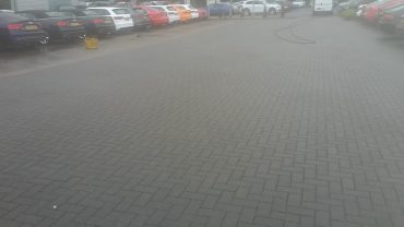Car Park Cleaning Lincolnshire, Car Park Cleaning Yorkshire, Car Park Cleaning Nottinghamshire
