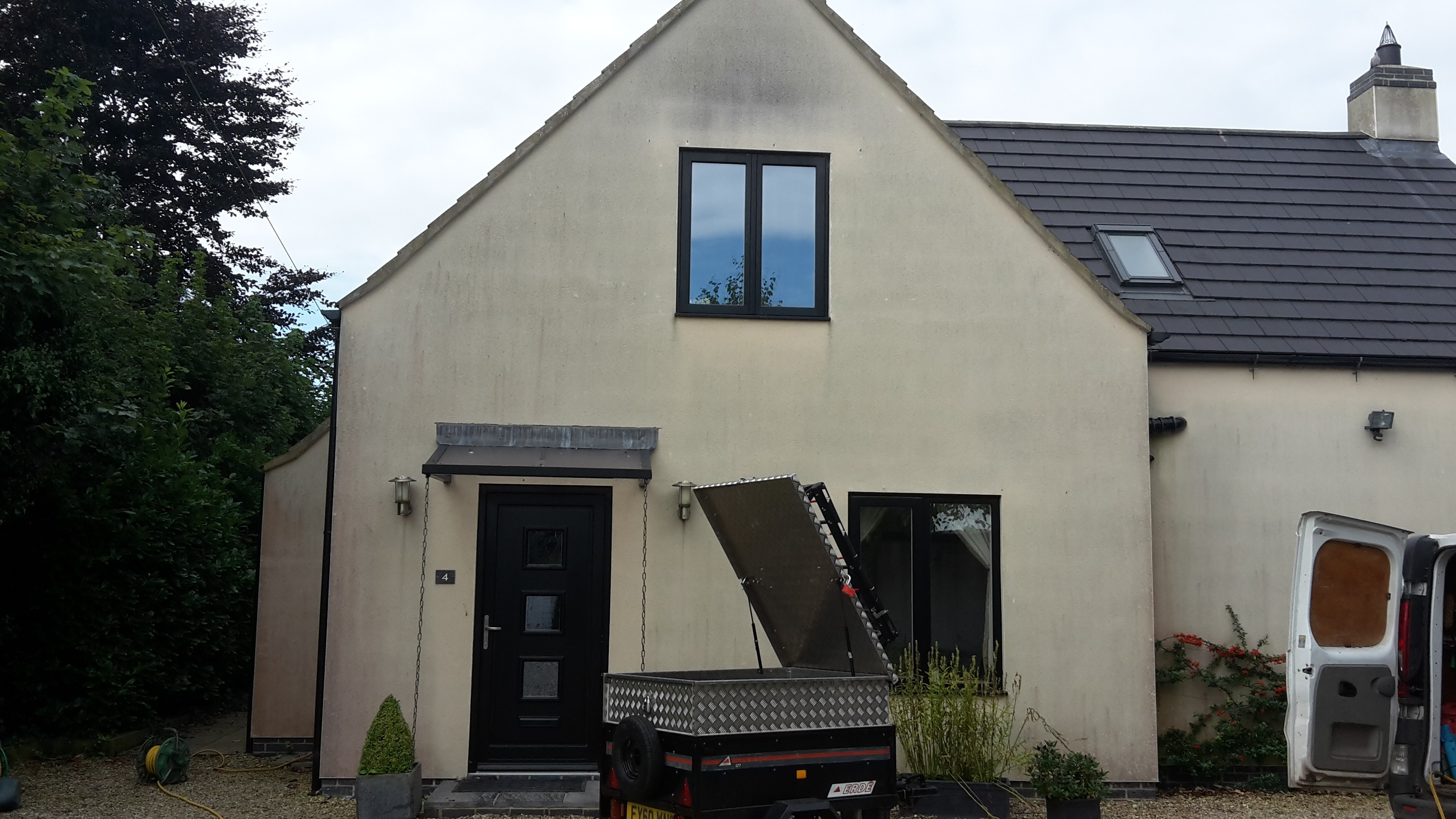 Render Cleaning Lincolnshire, Render Cleaning Grimsby, Render Cleaning Cleethorpes, Render Cleaning Louth, Render Cleaning Skegness, Render Cleaning Lincoln, Render Cleaning Scunthorpe