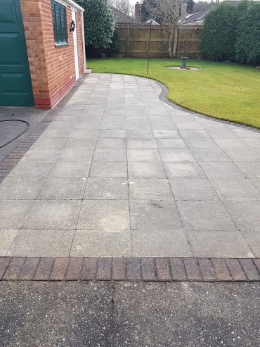 Patio Cleaners Grimsby, Patio Cleaners Cleethorpes, Patio Cleaners Louth, Patio Cleaners Immingham, Patio Cleaners Caistor