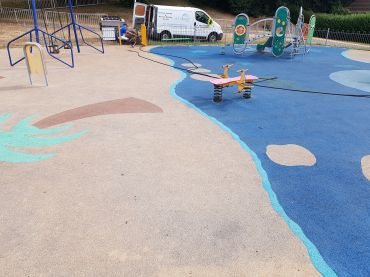 Wet Pour Play Area Cleaning Lincolnshire, Wet Pour Play Area Cleaning Yorkshire, Wet Pour Play Area Cleaning Nottinghamshire, Wet Pour Play Area Cleaning Lincoln, Wet Pour Play Area Cleaning Nottingham, Wet Pour Play Area Cleaning Hull