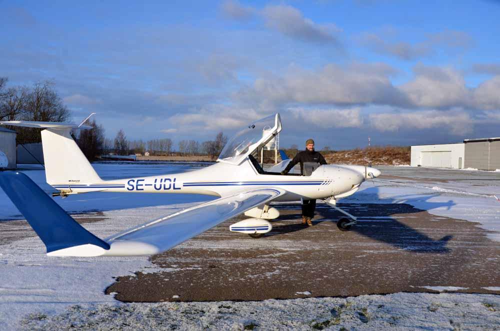 flygning m Anders -_6362_redigerad-1