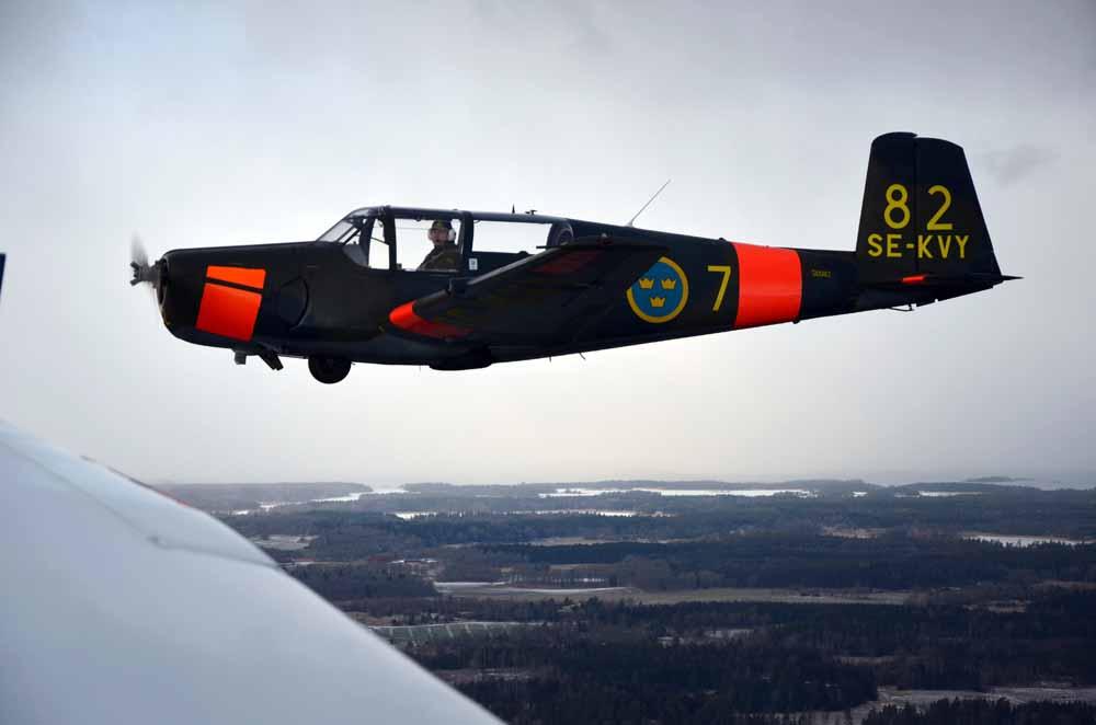 flygning m Anders -_6383_redigerad-1