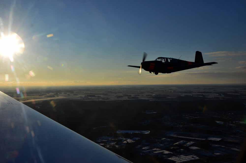 flygning m Anders -_6389_redigerad-1