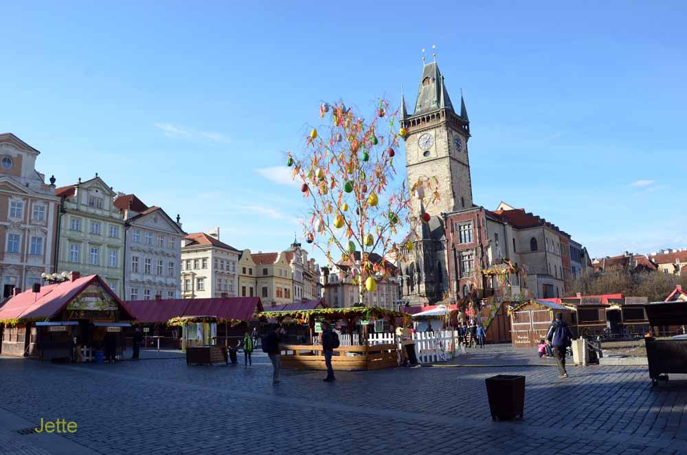 Prag-_7320