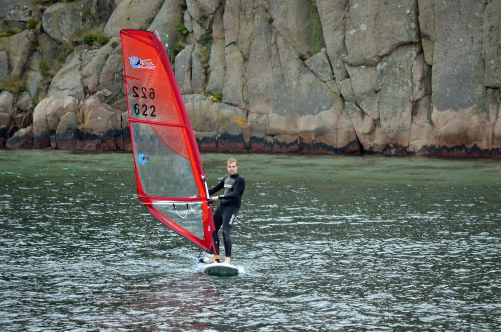 windsurf 4
