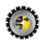 timanttiterä-asfaltille-400mm