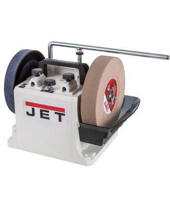 Jet JSSG-8 Tahko-hiomakone | jettools.fi