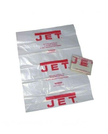 Purupussi 860 x 555mm (Jet DC-900, DC-900A) | jettools.fi
