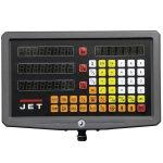 GH-2060-ZH-DRO_50000831T_26