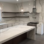 Choosing My Countertops Jettset Farmhouse