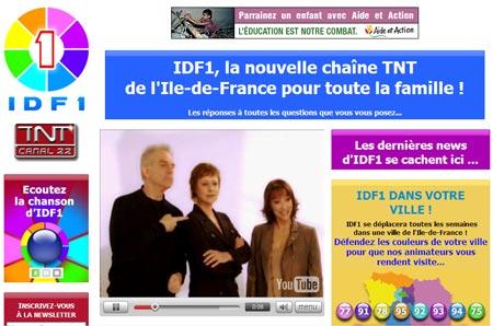idf1.jpg