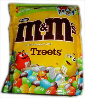 mms_treets.jpg