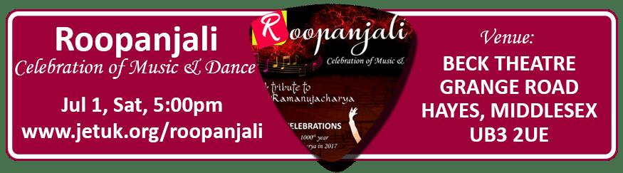 RegLink-Roopanjali