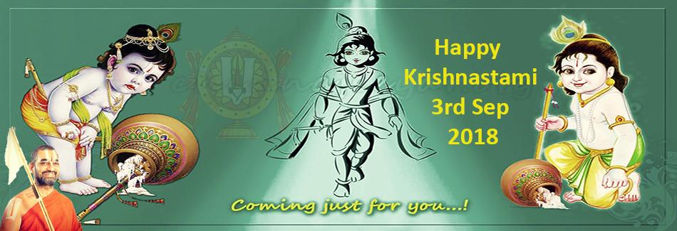 03Sep-krishnastami950x325