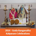 2014Jan-GodaKalyanam