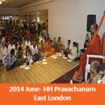 2014Jun-HHEastLondonEvent