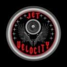 jet velocity logo
