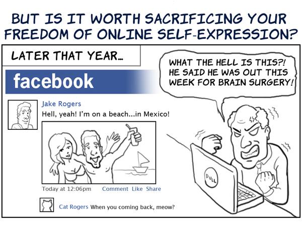 instant_noodle_comics_bossfilter_facebook_03