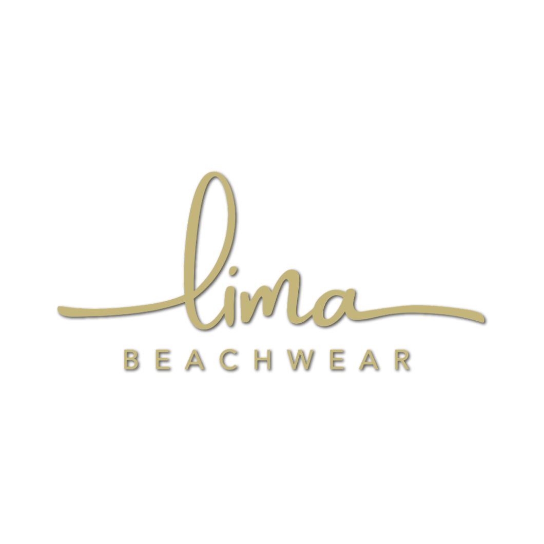 Lima Beachwear