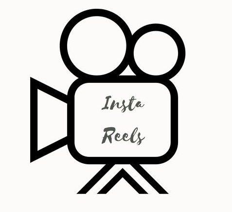 Das sind die neuen Tools für Instagram Stories und Reels